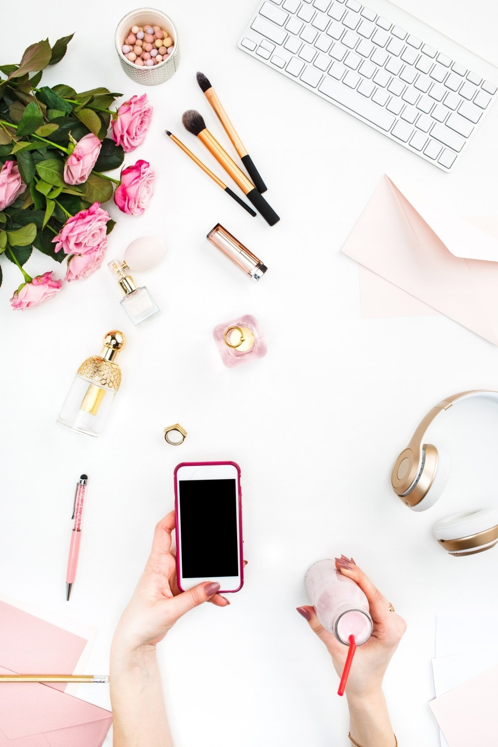 How To Start A Successful Fashion Blog in 2020