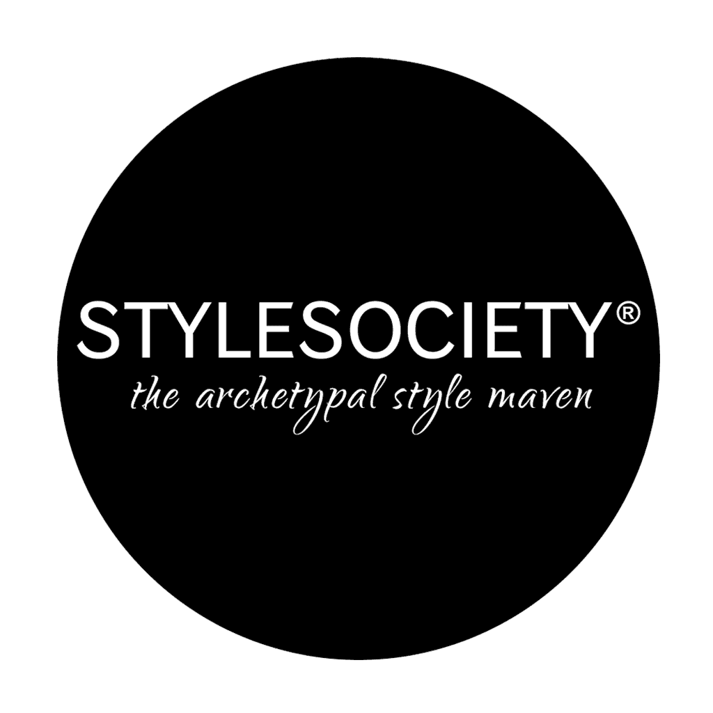 StyleSociety The Archetypal Style Maven