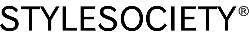 StyleSociety Trademark Logo